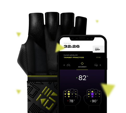 glove - part of the future@2x