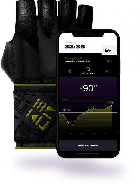 home-app&MKII@2x